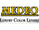 Medeo lenses